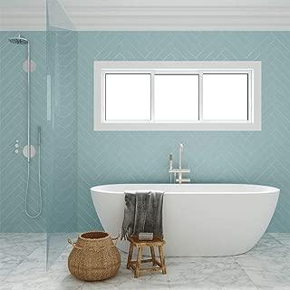 Best ariel whirlpool bathtub Reviews
