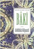 Baki - Abdülbaki Gölpınarlı Kitaplığı