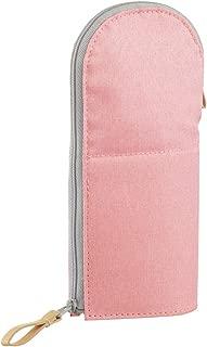 Kokuyo Pen case/Pen Stand Neocritz Marucru Pink F-VBF185-3