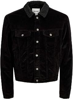 Jack & Jones Men's Denim Jacket