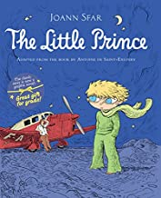 Best the little prince novel Reviews
