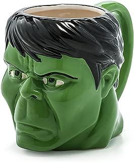 Best hulk drinking coffee Reviews