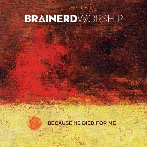 Brainerd Worship