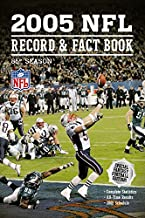 Best 2005 nfl record and fact book Reviews