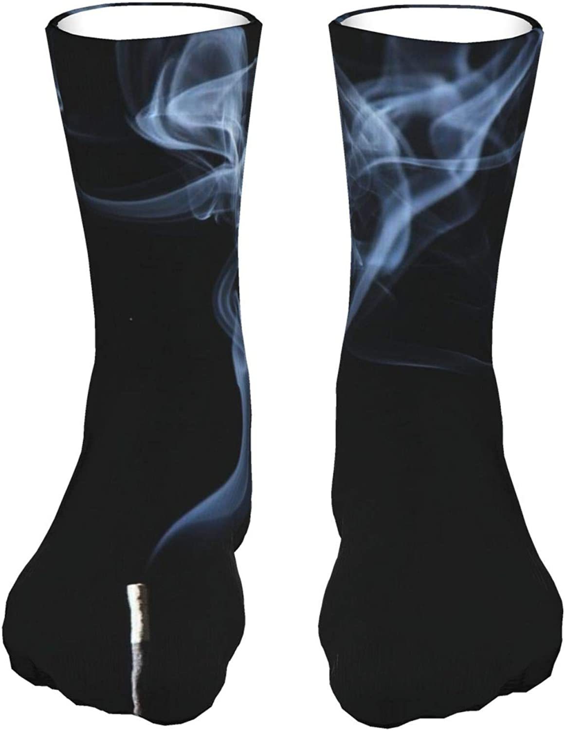 Suicide free Max 71% OFF Prevention Awareness Live Sockings Loveteen'S Boy'S Soft