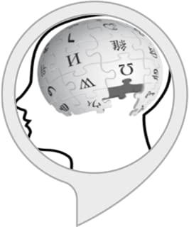 Wiki Brains