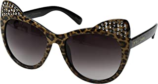 Betsey Johnson Womens BJ869101