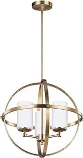 Best vanity light height 9 ceiling Reviews