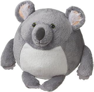Goof Ballz Kiely The Koala Plush