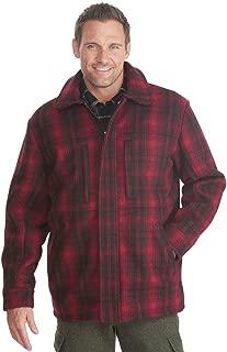 Best woolrich hunting jacket Reviews