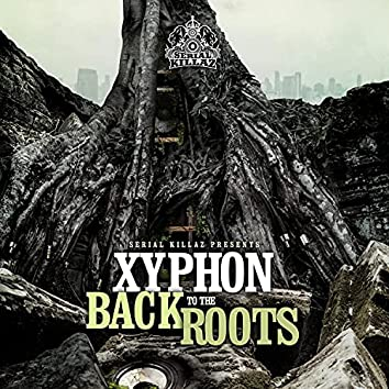 Back to the Roots EP