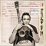 Bootleg, Volume 2: From Memphis to Hollywood von Johnny Cash