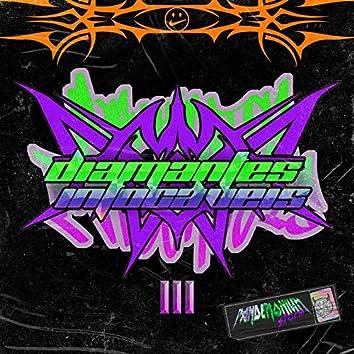 Diamantes Intocáveis III (feat. $tevan & Gon Salves)