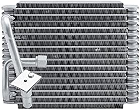 Koolzap For 94-14 Ford E-Series Econoline Van REAR Body-AC A/C Evaporator Core Assembly