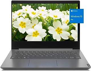 "Lenovo V14 Business Laptop, 14"" Full HD 1080P Screen, AMD Athlon Gold 3150U Processor, 12GB Memory, 512GB PCIe SSD, Webca..."