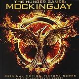 Songtexte von James Newton Howard - The Hunger Games: Mockingjay, Part 1: Original Motion Picture Score