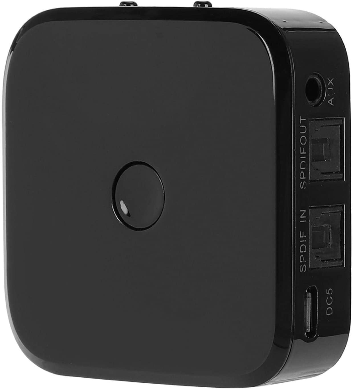 Demeras Bluetooth Receiver Audio 40% OFF Cheap Max 69% OFF Sale Lossless Transmitter