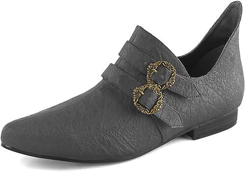 Higher Heels , Bottes Bottes Classiques Homme  en soldes