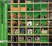 Sitting Around Keepin Score by Spymob (2004-10-06)