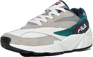 Fila 1010719 Sneakers Uomo