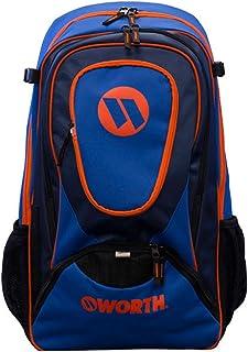 Worth Baseball/Softball Player Bat Backpack, WORGBP-17