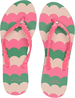 9eb9f617733608 Women s Kate Spade New York Sandals + FREE SHIPPING