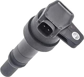 27301-04000 0986221075 2730104000 Ignition Coil For 2011-2015 Hyundai I10 2011-2014 KIA MORNING 2011-2015 KIA PICANTO