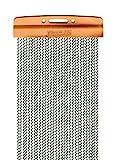 PURESOUND Super 30 Series Snare Wire, 30 Strand, 13 Inch - S1330