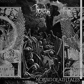 Morbid Death Tales