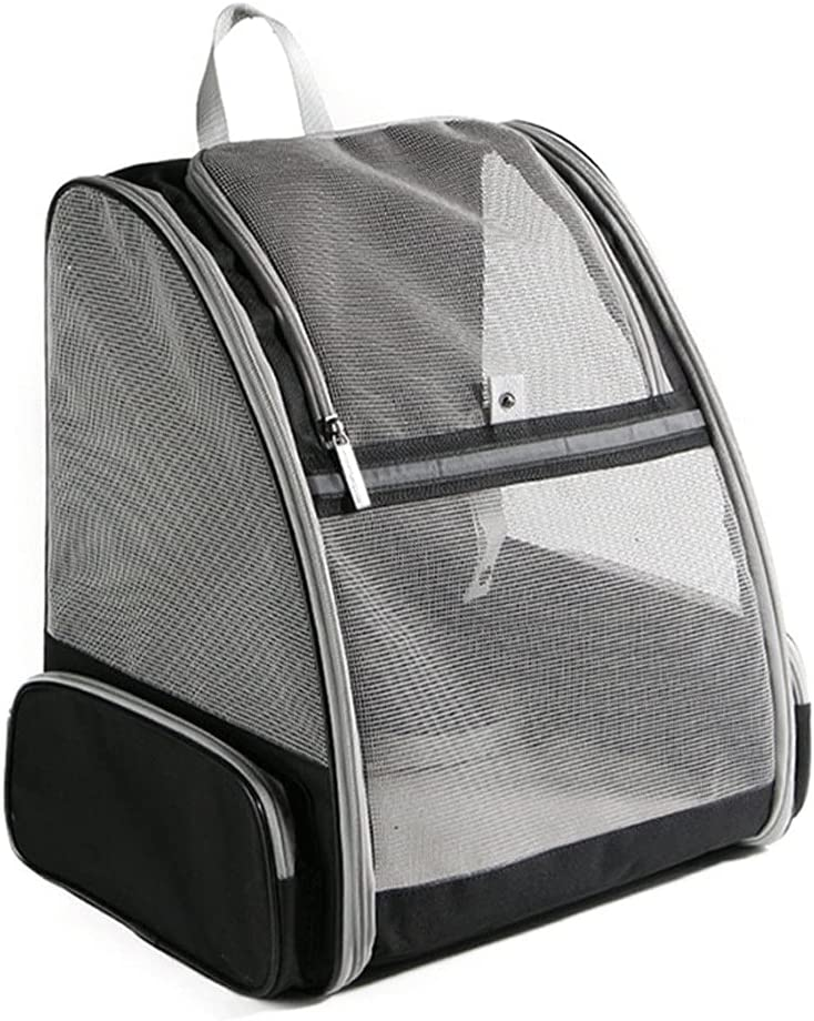 DONGKER Cat Cheap bargain Carrier Pet Backpack Foldable Lightweigh Breathable Ranking TOP9