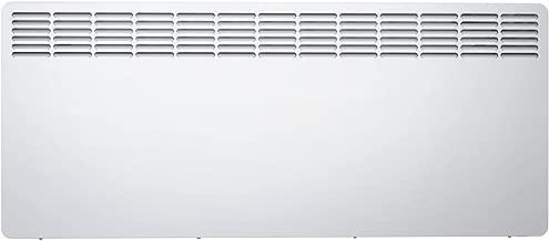 2000/W 238296 especialmente de perlas de calefacci/ón para el ba/ño AEG Ventilador Calefacci/ón VH Blanco muy plano