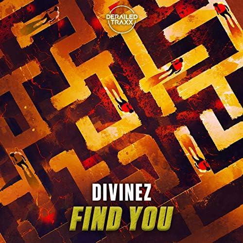 Divinez