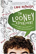 Best the looney experiment Reviews