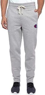 Amazon.es: Champion - Pantalones deportivos / Ropa deportiva: Ropa