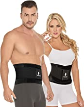 Best waist trainer world Reviews