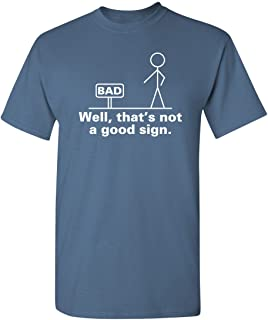 not just a t shirt