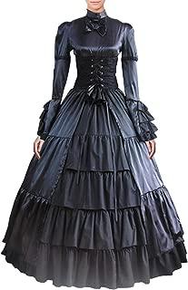 1850 fancy dress