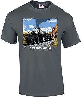 union t shirts sale