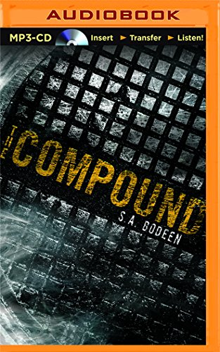 the compound sa bodeen pdf