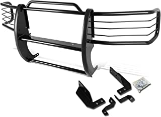 Best 1996 ford f250 grill guard Reviews