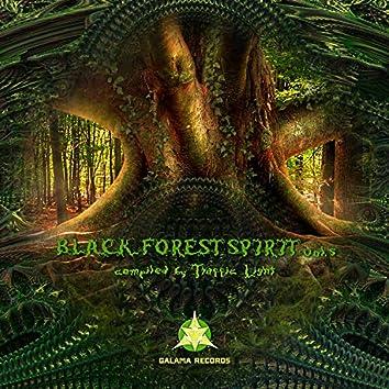 Black Forest Spirit, Vol. 5