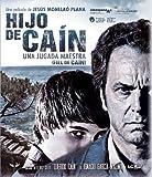 Hijo de Caín [DVD]