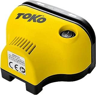 Toko Scraper Sharpener World Cup Pro 110v