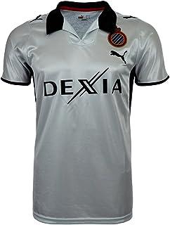 Club Brugge - Camiseta Puma 734499-01