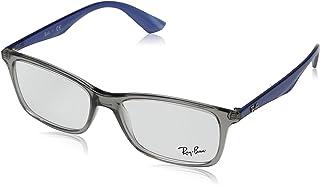Ray-Ban Men's RX7047 Eyeglasses