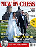 New In Chess Magazine 2017/7: Read By Club Players In 116 Countries-Geuzendam, Dirk Jan Ten