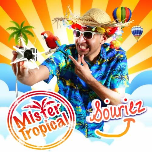 Mister Tropical