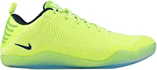 Men's Kobe Xi Elite Low Basketball Shoes