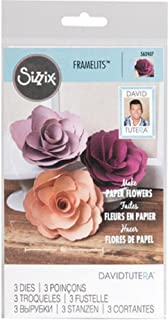 david tutera wedding flowers