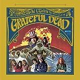 Grateful Dead - The Grateful Dead (LP-Vinilo)